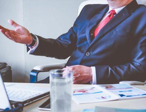 Último plazo  para la implementación de la facturación electrónica en las empresas